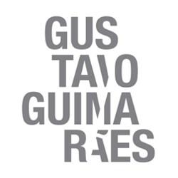 Gustavo Guimarães Atelier