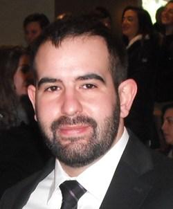 Giorgio Pompianu
