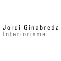 Jordi Ginabreda Studio