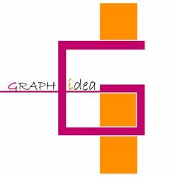 GRAPHIDEA - Studio tecnico di Progettazione e grafica - Architecture ...