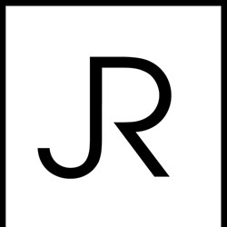 Julie Rosier julie rosier - architect paris / france