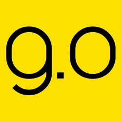 grooppo.org