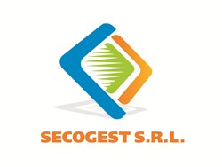 Secogest Srl