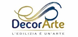 Decorarte