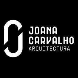 Joana Carvalho Arquitectura