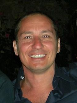 Maurizio Valente