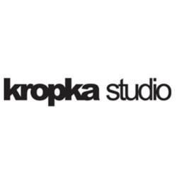 Kropka Studio