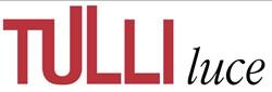 TULLI LUCE S.R.L.