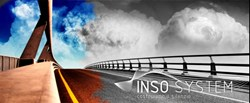 INSO SYSTEM SRL