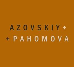 Azovskiy + Pahomova