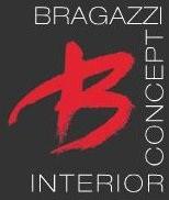 Bragazzi Interior Concept