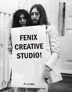 Feníx Creative Studio