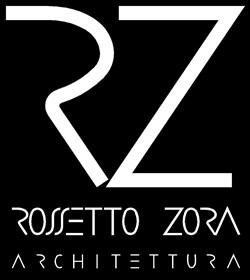 ROSSETTO ZORA ARCHITETTURA