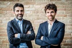 Fratelli Bianchetti