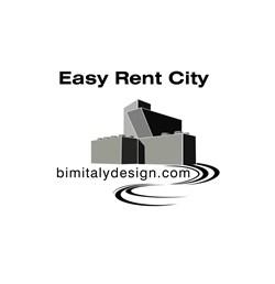 Bimitalydesign