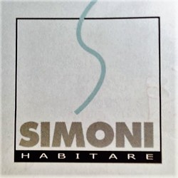 Simoni Habitare Simoni arredatori