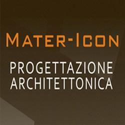 Mater-Icon