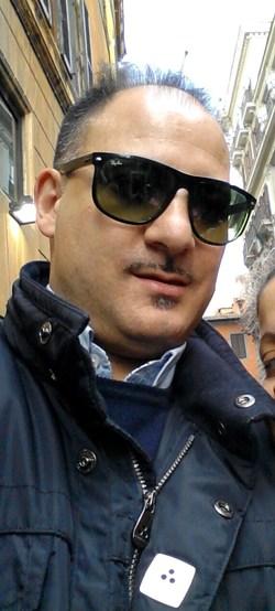 Giuseppe Mesoraca