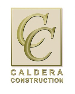 CALDERA CONSTRUCTION