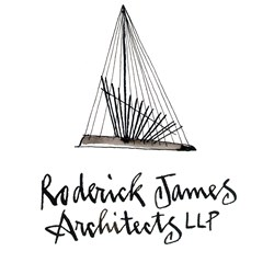 Roderick James Architects