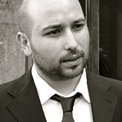 Daniele Munno Architetto