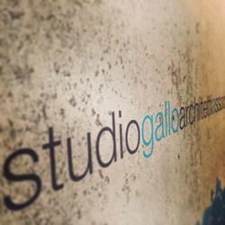 studio gallo architetti associati