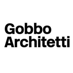 Gobbo Architetti