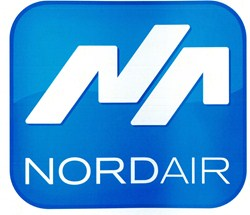 Nord Air