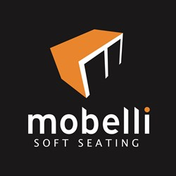 Mobelli Soft Seating