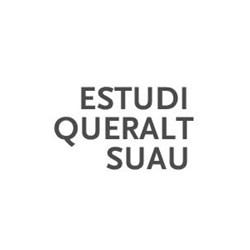 QUERALT SUAU