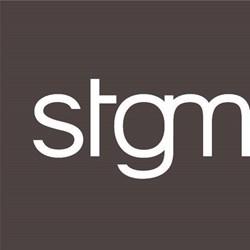 STGM | St-Gelais Montminy + Associés / Architectes