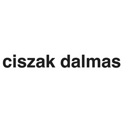 Ciszak Dalmas