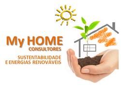 MyHOME Consultores | Sustentabilidade e Energias Renováveis