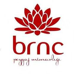 Brnc Landscape Architecture