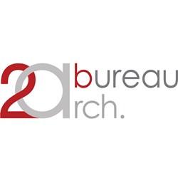 ArchBureau «2A»