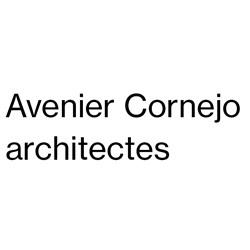 Avenier Cornejo Architectes