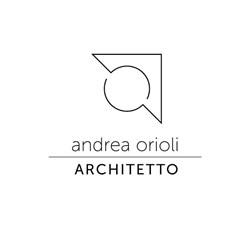 Andrea Orioli