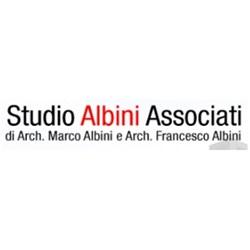 Studio Albini Associati