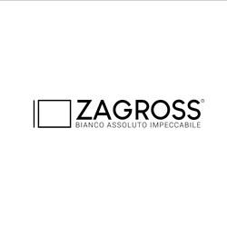 Zagross Marmi