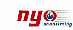NYO SHOPFITTING LTD.