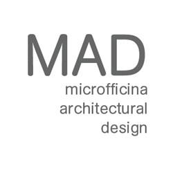 MAD Microfficina Architectural Design