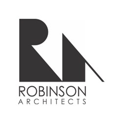 Robinson Architects