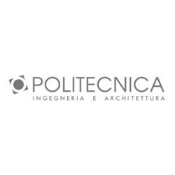 Politecnica Ingegneria e Architettura