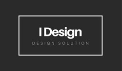 IDesign Solution