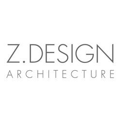 Z.Design architecture