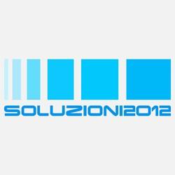 soluzioni2012