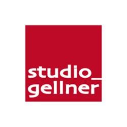 Studio Gellner