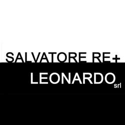 Leonardo srl