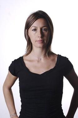 Valentina Audrito