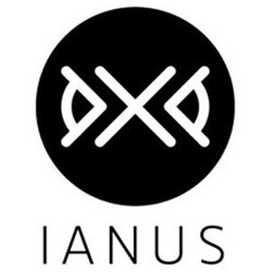 Ianus .
